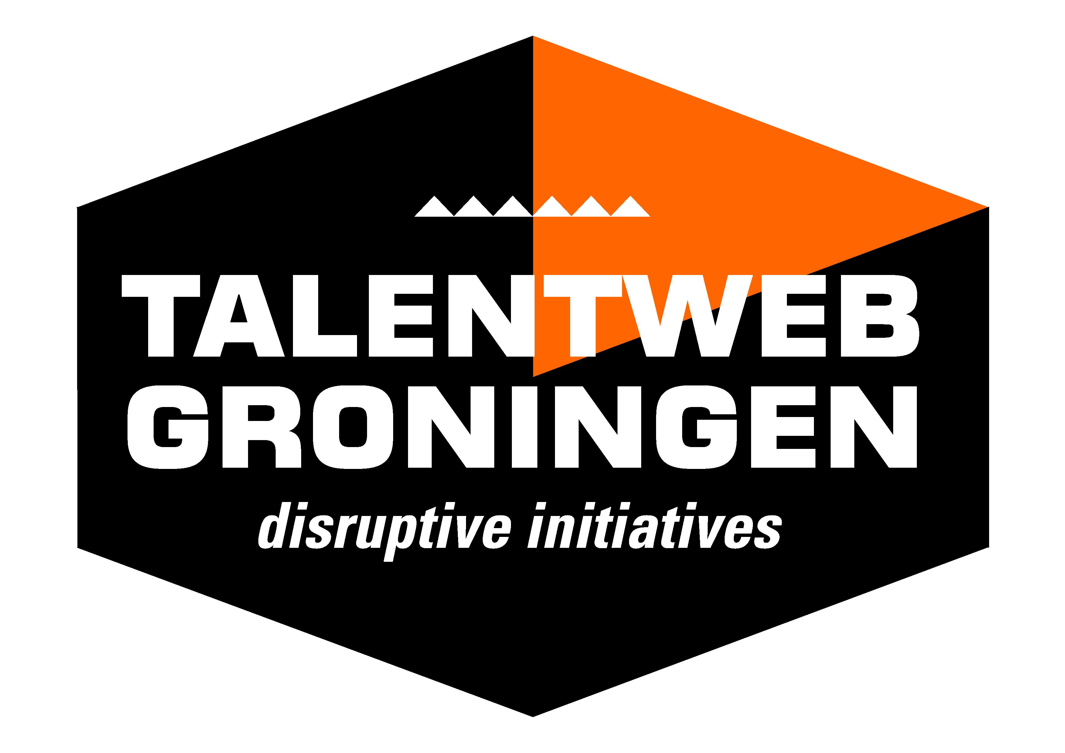 Talent Web Groningen