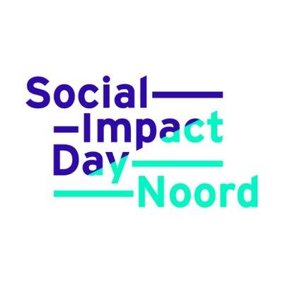 Social Impact Noord